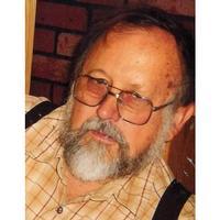 Jack Arthur Kleczynski
